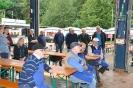 Feuerwehrfest 2014_12