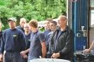 Feuerwehrfest 2014_13