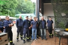 Feuerwehrfest 2014_2