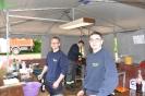 Feuerwehrfest 2014_33