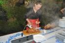 Feuerwehrfest 2014_37