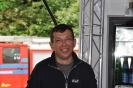 Feuerwehrfest 2014_45