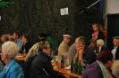 Feuerwehrfest 2014_61