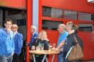 Feuerwehrfest 2014_80