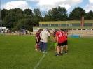 Handball für jedermann_8